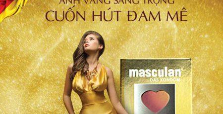 mua Bao cao su masculan gold, shop Bao cao su masculan gold, Bao cao su masculan gold online, giá Bao cao su masculan gold, nơi bán Bao cao su masculan gold