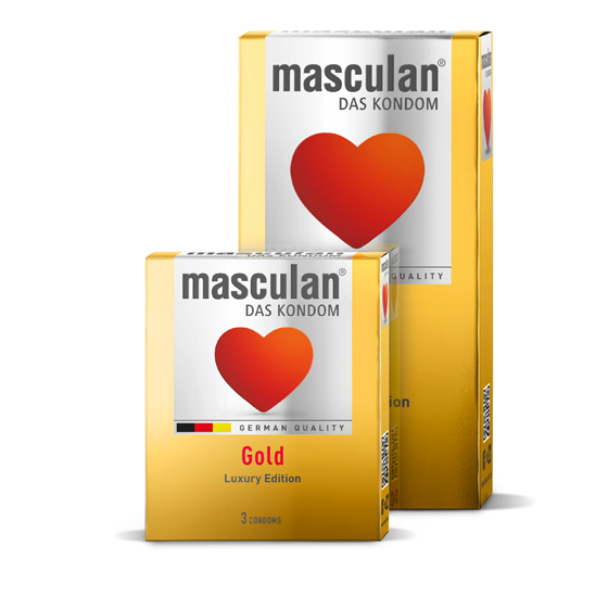 masculan-gold-luxury-edition